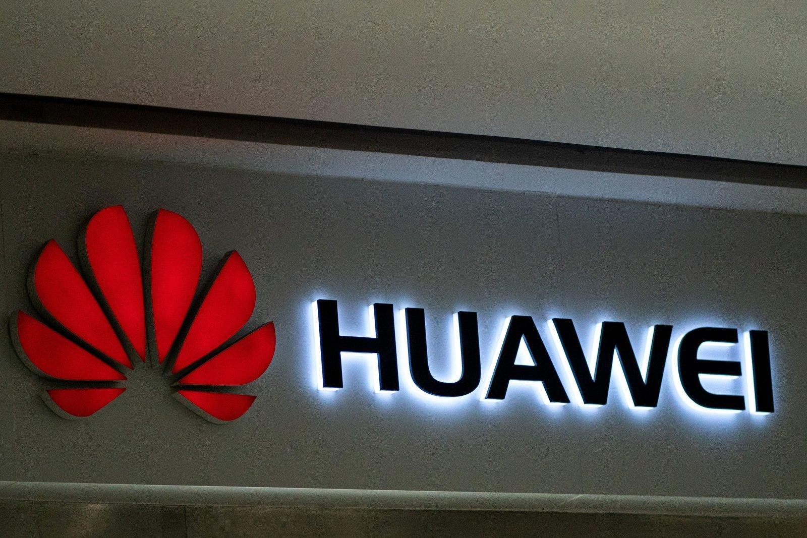 हुवावे संकटः अब हुवावेका स्मार्टफोनमा मेमोरी कार्ड हाल्न नमिल्ने