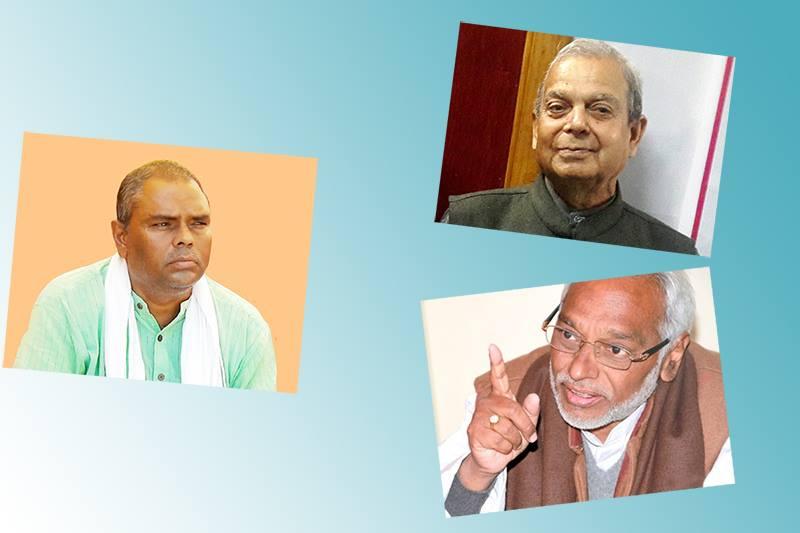 समाजवादी पार्टीको निष्कर्ष : एकताका लागि सरकारबाट बाहिरिनु पर्ने राजपाको शर्त 'शंकास्पद'