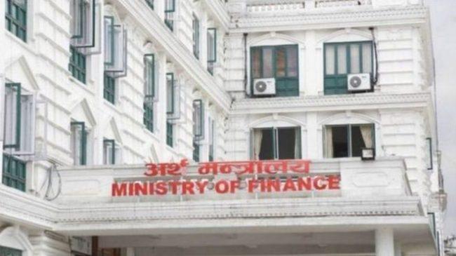 माग अनुसार प्रदेश र स्थानीय सरकारको बजेट समायोजन गरिने