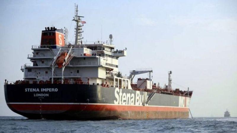 अमेरिकी प्रतिबन्धका बाबजुद इरानी तेलको कारोबार जारी