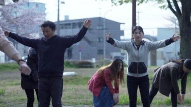 जापानमा यसरी हुन्छ विदेशी कामदारको श्रम शोषण