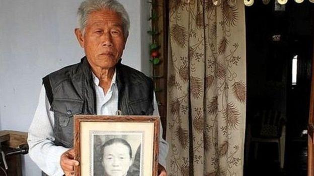 भारतमा फसेका चिनियाँ सैनिक ५४ वर्षपछि चीन फर्केर फेरि किन भारत आउन खोज्दैछन्?