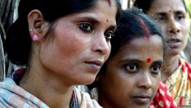 भारतको आसामका १९ लाख मानिस एकै झट्कामा कसरी भए 'राज्यविहीन' ?