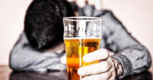 मलेसियामा फेरि विषाक्त रक्सी पिउँदा एक नेपालीको मृत्यु, २ सिकिस्त