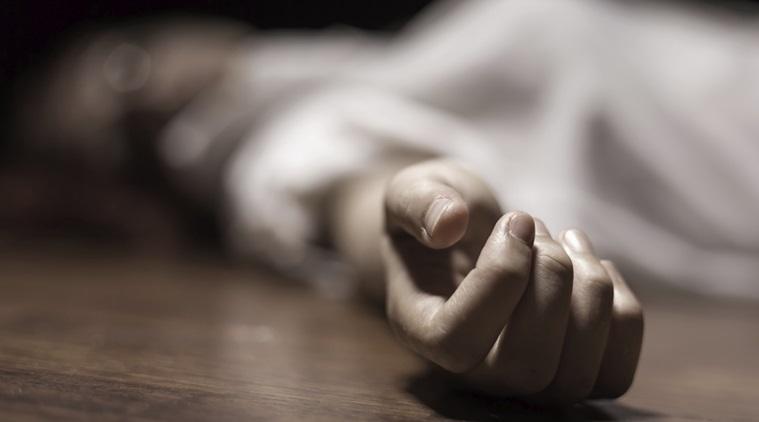 अमेरिकाको जुवाघरमा एक नेपाली युवाको मृत्यु