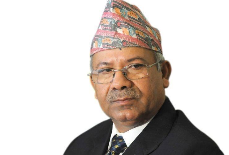 किन बिच्किए माधव नेपाल? प्रधानमन्त्री ओलीलाई धक्का!