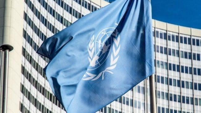 यमनमा राजनीतिक समाधान खोज्न राष्ट्रसंघीय विशेष दूतको सुझाव
