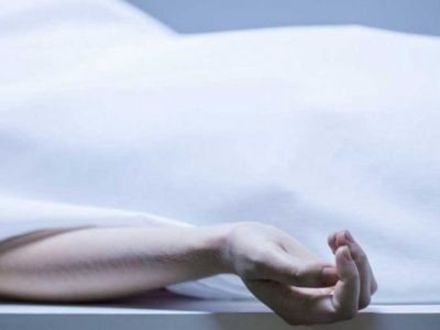 जापानको होटलमा एक्कासी बेहोस् भएका नेपालीको निधन