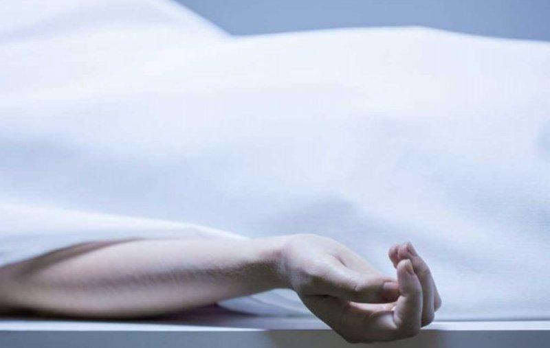 क्वारेन्टिनमै मृत्यु भएका वडाध्यक्षको स्वाब रिर्पोट आयो