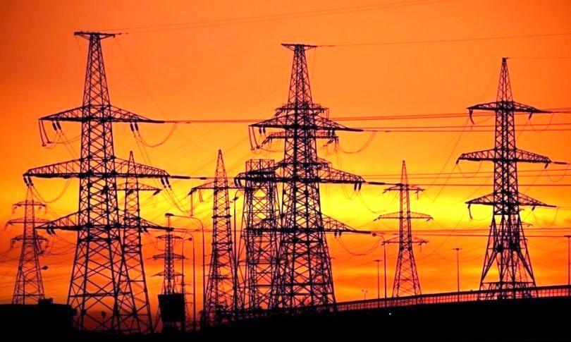 विद्युत् चुहावट नियन्त्रणमा प्राधिकरण आक्रामक, जोगियो १० अर्ब
