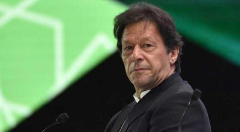पाकिस्तानमा प्रधानमन्त्री खान विरुद्ध विपक्षीहरु एकजुट
