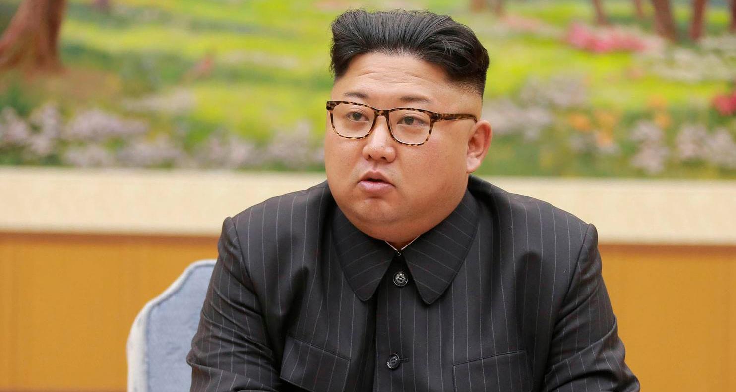 अझै शक्तिशाली भए उत्तर कोरियाली नेता किम