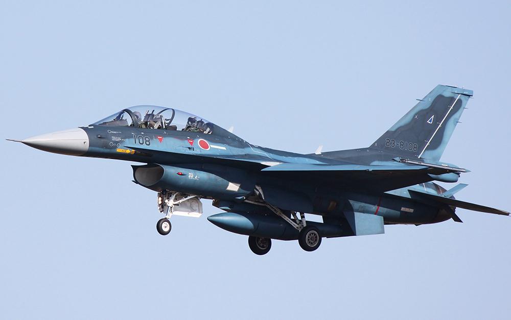 उत्तर कोरिया र चीनलाई रोक्न जापानको ठूलो तयारी, रक्षामा मात्र ५० अर्ब डलर बजेट
