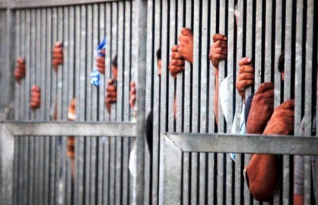 विभिन्न मुद्दामा मलेसियाको जेलमा १७७ जना नेपाली