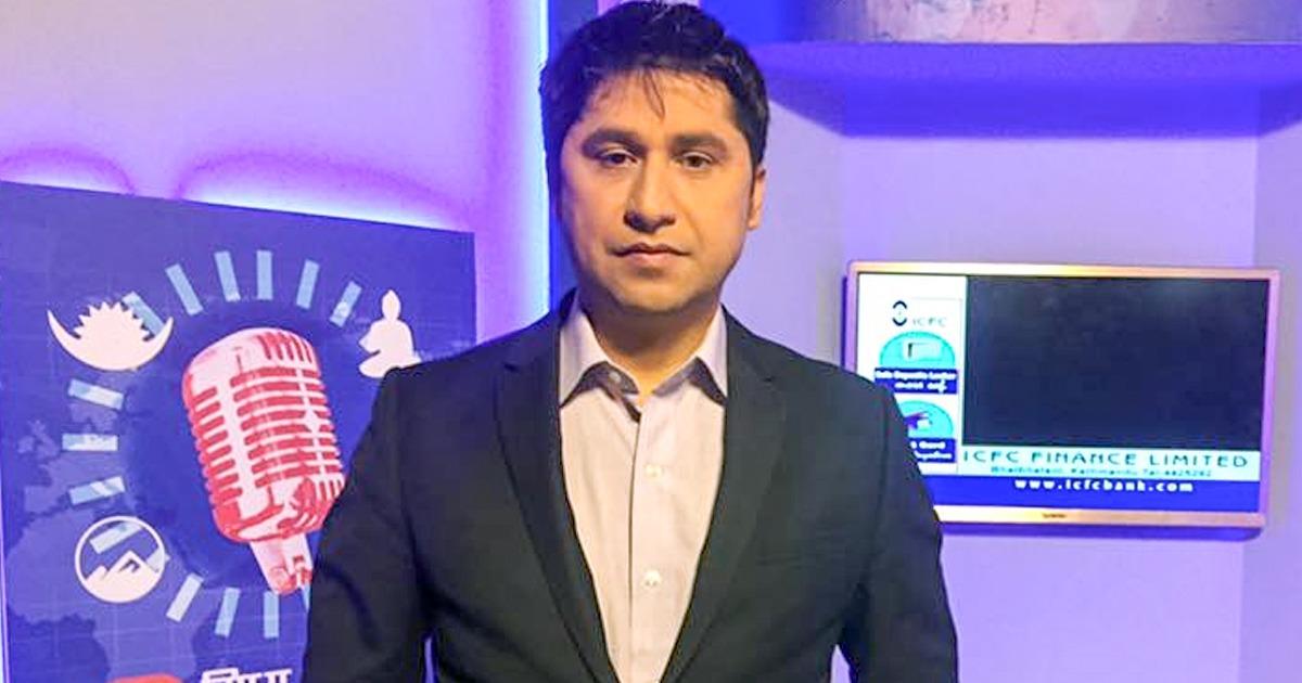 रवि लामिछानेका समर्थकहरुको प्रदर्शनले रविलाई झनै अप्ठ्यारोमा पार्न सक्छ