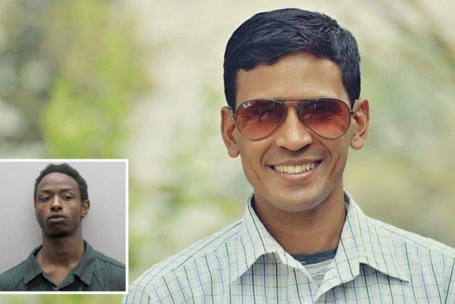 अमेरिकामा मारिएका नेपाली रेशम बजगाईंका हत्यारालाई ६० बर्ष कैद र ५ हजार डलर जरिवाना
