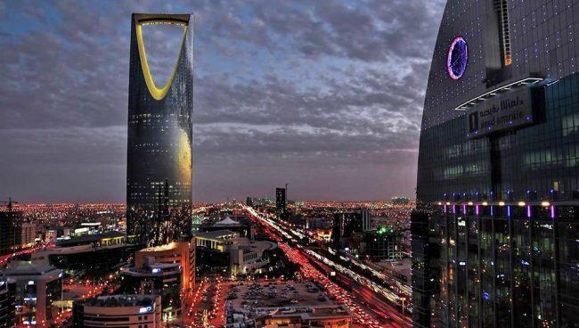 साउदीमा अवैधानिक कामदारलाई बहिर्गमन भिसाको अवसर, विभिन्न स्थानमा दूतावासले सेवा दिँदै