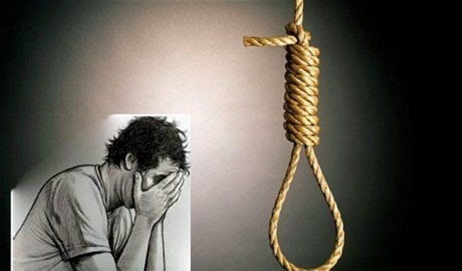 कर्णालीमा आत्महत्याको अवस्था डरलाग्दो