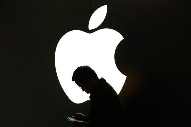 एप्पलका सामाग्रीमा कमजोरी पत्ता लगाउनेलाई १० करोड रुपैयाँ पुरस्कार !