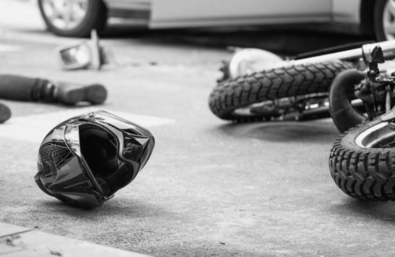 रुपैडियामा ट्यांकरको ठक्करबाट २ नेपाली महिलाको मृत्यु