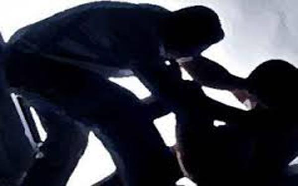 काठमाडौंको कलंकीमै १७ वर्षीया किशोरी बलात्कृत