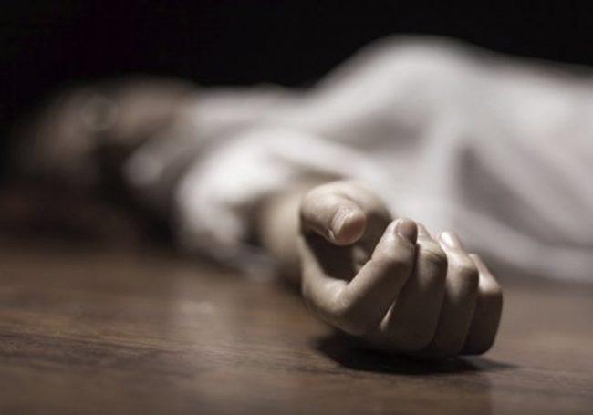 सोलुखुम्बुमा लेक लागेर एक पर्यटकको मृत्यु