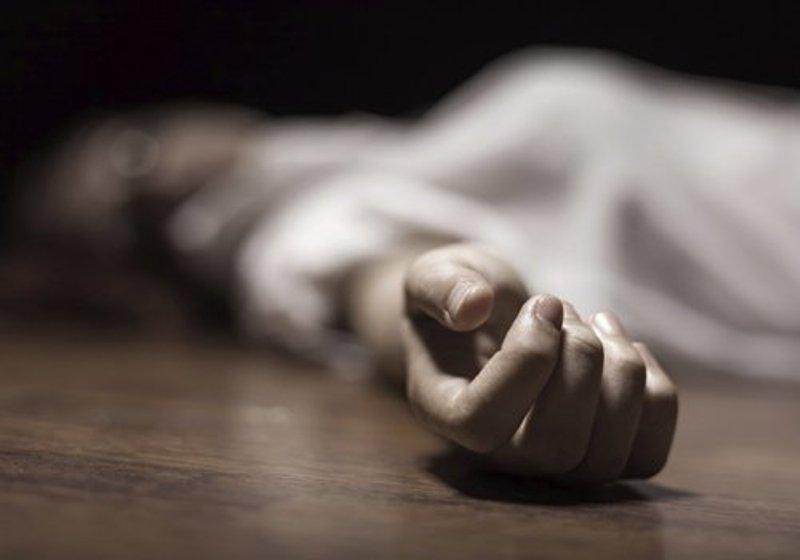 मकवानपुरमा ३ जनाको मृत्यु