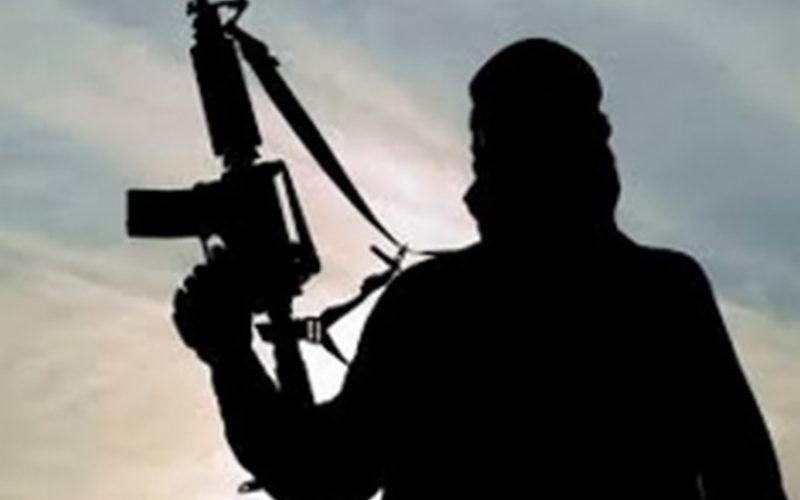 अफगानिस्तानी विद्रोही समूहलाई इरानले सहयोग गरेको आरोप