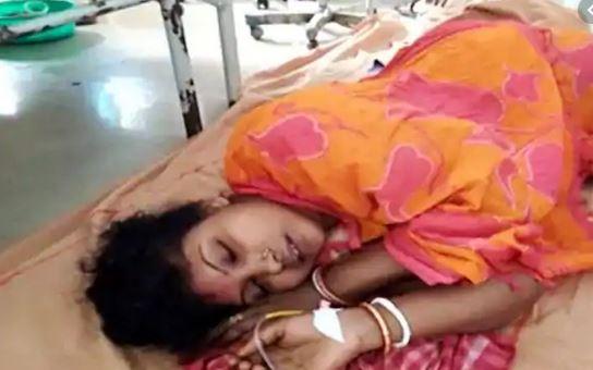 भारतको एक मन्दिरमा भागदौड हुदा ४ जनाको मृत्यु, कैयौँ घाइते