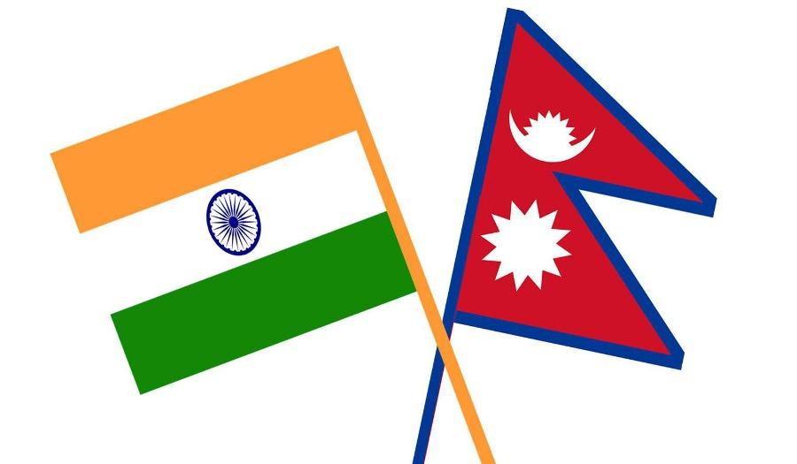 आजबाट नेपाल-भारत संयुक्त आयोगको पाँचौँ बैठक बस्दै