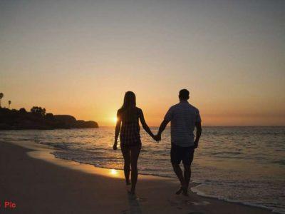यी व्यक्तिले आफ्नी प्रेमिकाको इमान्दारिता जाँच गर्न उठाए यस्तो कदम