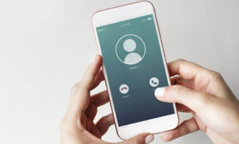 ताप्लेजुङको ९५ प्रतिशत भूभागमा मोबाइल सेवा