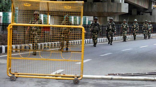 धारा ३७० : कश्मीरमा विकास हुने सरकारको दावीमा कति दम?