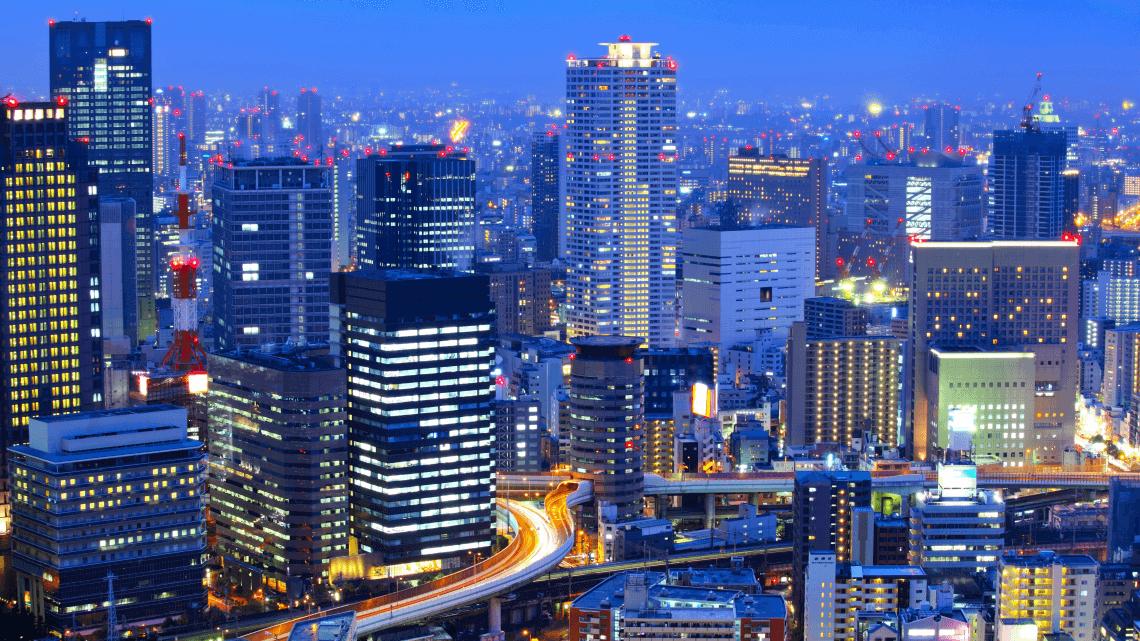 विदेशी नागरिकप्रति कठोर बन्दै जापान, एकवर्षमै ६२ जना नेपालीसहित ८ सय३२ विदेशीको भिसा रद्द