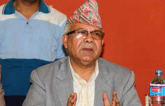 सीको भ्रमण सफलमात्र भएको छैन खतरा पनि बढेको छ: नेता नेपाल