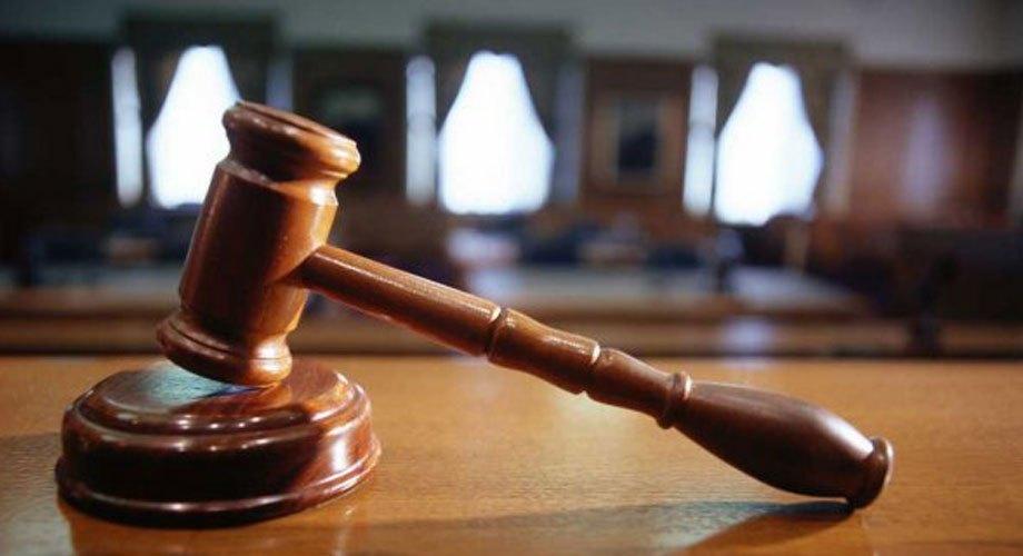गोरु काट्ने ४ जनाविरुद्ध जिल्ला अदालतमा मुद्दा
