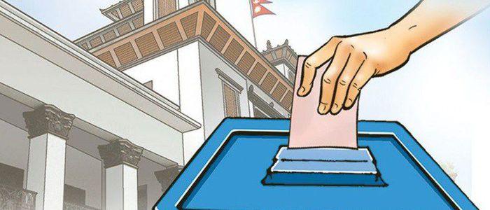 चुनावको घोषणापछि के गर्दै छ निर्वाचन आयोग ?