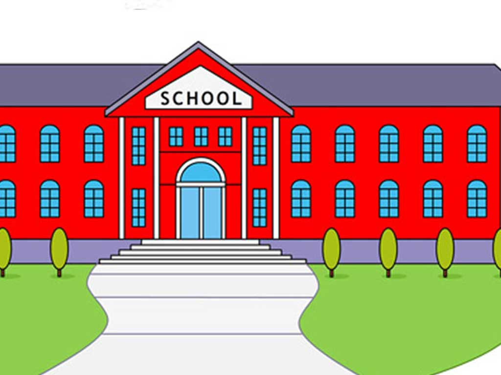 कोरोना कहर : नेपालगञ्जका विद्यालय एक साता बन्द