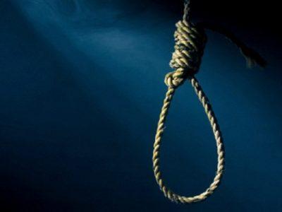 कोरियामा एक नेपाली युवा झुन्डिएको अवस्थामा मृत फेला