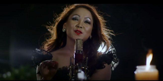 सुमिता राईको एल्बम 'सगुन' सार्वजनिक, यस्तो छ एल्बममा समावेश गीत 'हरेक साँझ…'