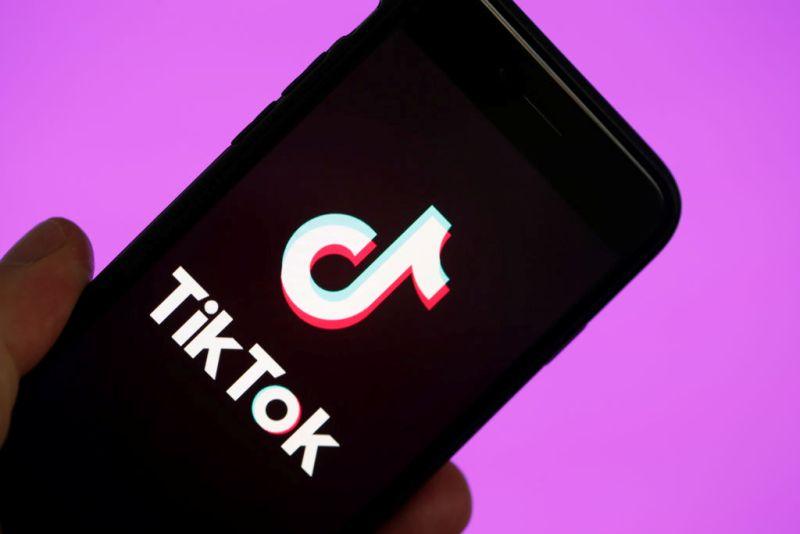 टिकटक निर्माता कम्पनीले अब स्मार्टफोन बनाउने!