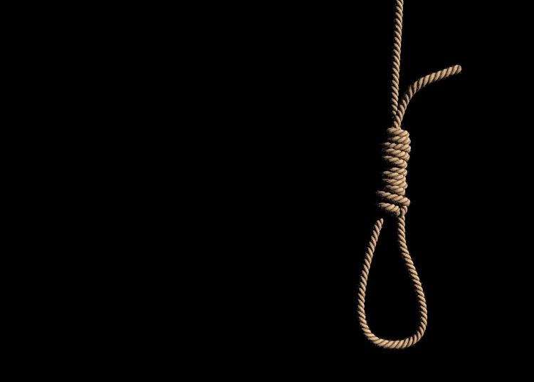 अमेरिकामा एक नेपाली युवतीले गरिन् आत्महत्या