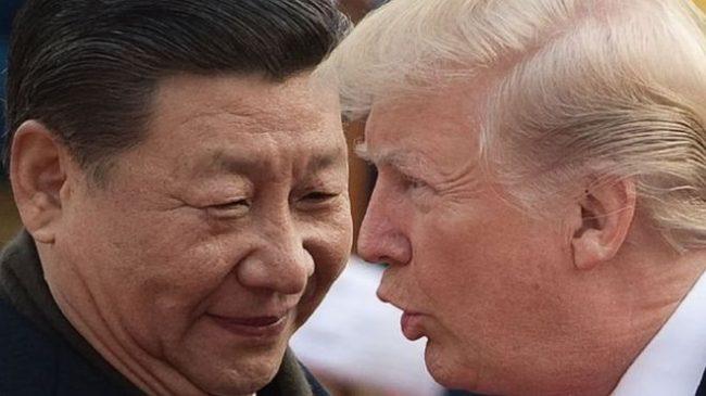 व्यापार युद्धले चीनमा ३० लाख रोजगारी खोसियो?