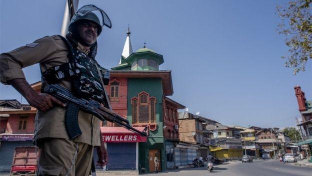 पाकिस्तान प्रशासित कश्मीर कब्जामा लिने भारतीय सपनामा कति वास्ताविकता छ?