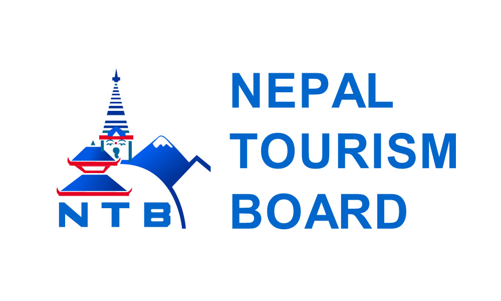पर्यटन बोर्डको डेढ अर्ब बढी बजेट, भ्रमण वर्षलाई प्राथमिकता