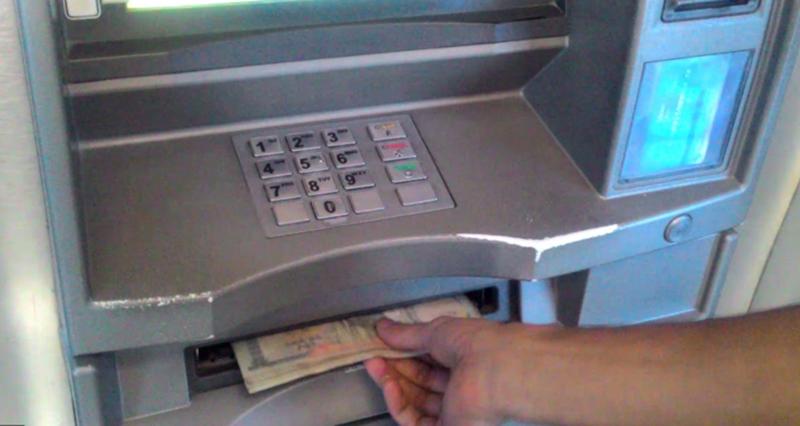 एटिएम ह्याक प्रकरणः डराउनु पर्दैन, ग्राहकको खाताबाट पैसा चोरिएको होइन