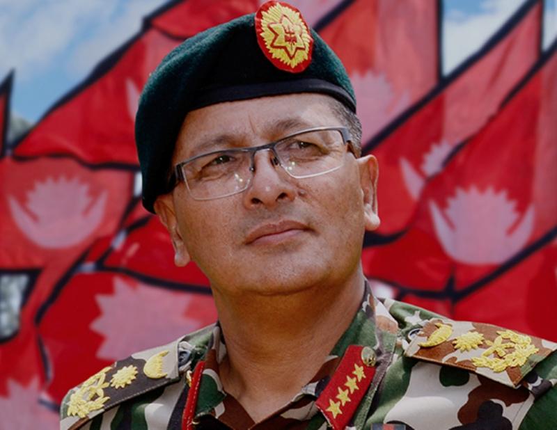 'र्यापिड रेस्पोन्स टिम' पठाउने भारतीय सेनाको प्रस्ताव नेपाली सेनाद्वारा अस्वीकार