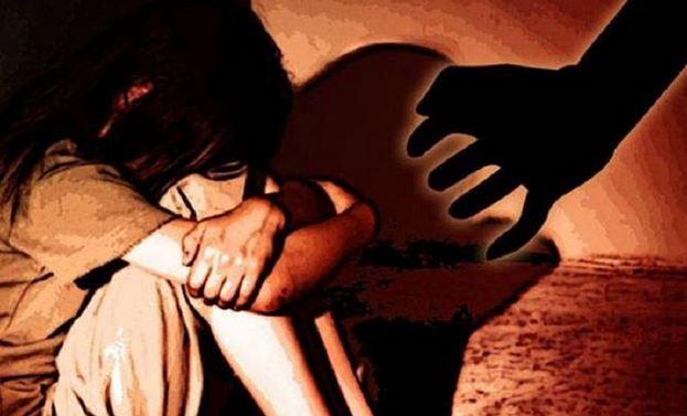 काठमाडौंमा बसभित्रै ११ वर्षकी बालिकामाथि बलात्कार