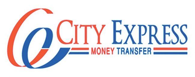 सिटी एक्सप्रेस र एनएस क्यासप्वाइन्ट/लुलु एक्सचेन्जको स्क्राच एण्ड विन प्रमोशनमा टिभी उपहार