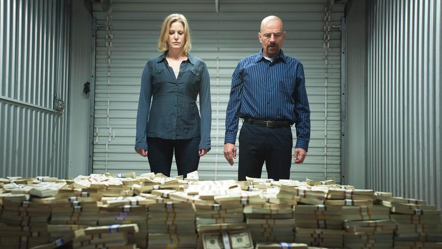 झुक्किएर बैंक खातामा आएको १ करोड ३७ लाखले दम्पतीलाई आपत